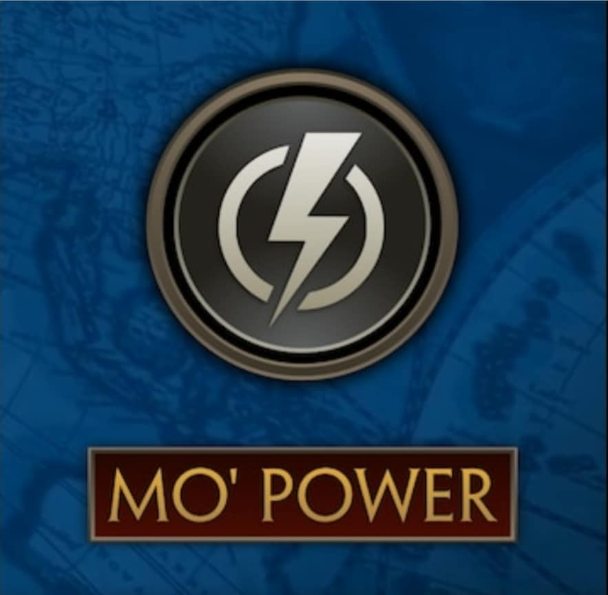 Mo Power Electrical services
