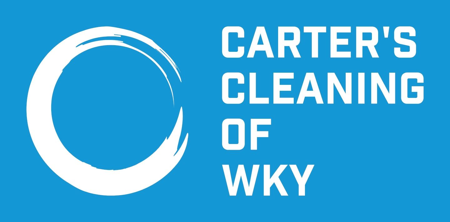 Carter's Cleaning of WKY
