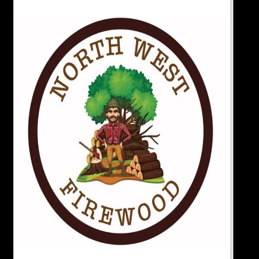 Northwest Firewood