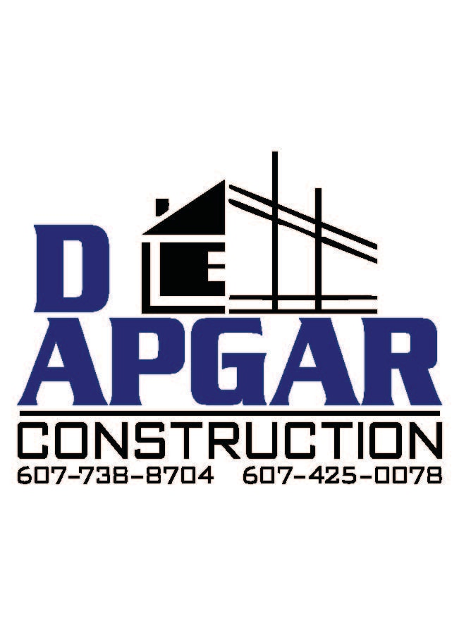 Apgar Construction LLC
