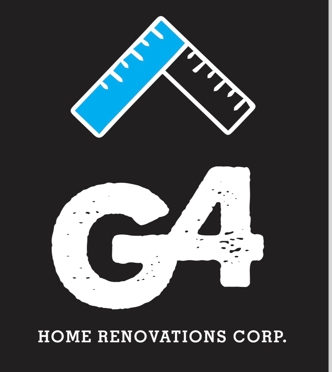 G4 Home Renovations, Corp.