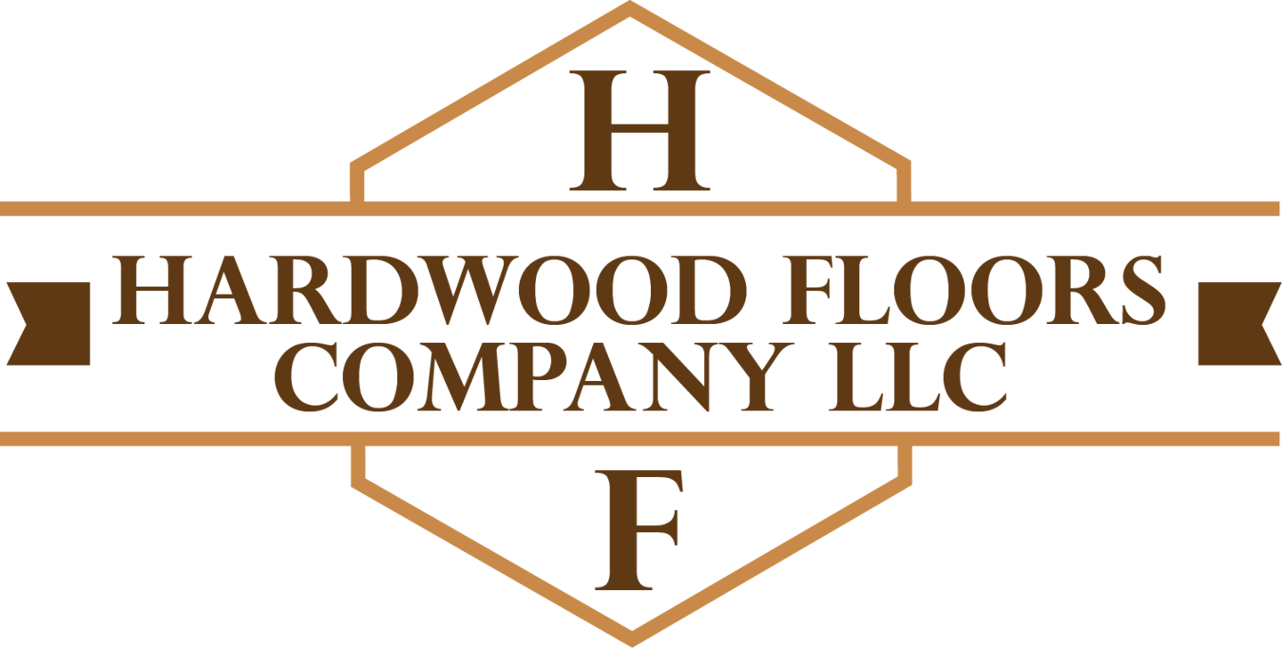 Top 10 Best Hardwood Flooring Companies In Denton Tx Angie S List