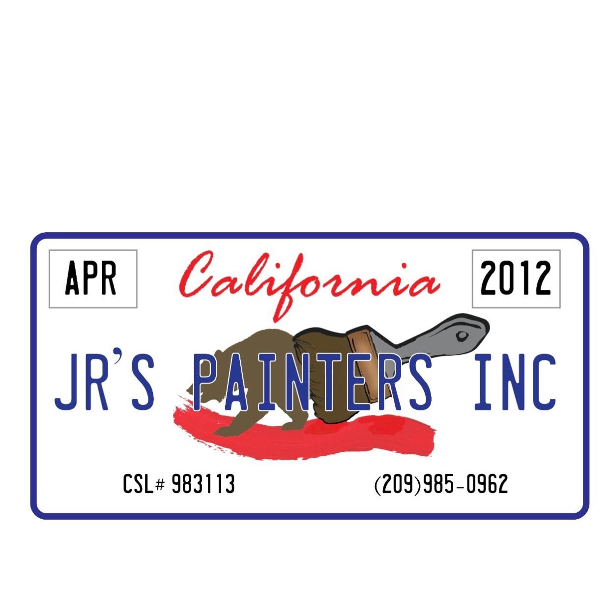 JRS Painters Inc