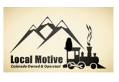 Local Motive Appliance Pros