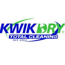Richmond Kwik Dry Total Cleaning