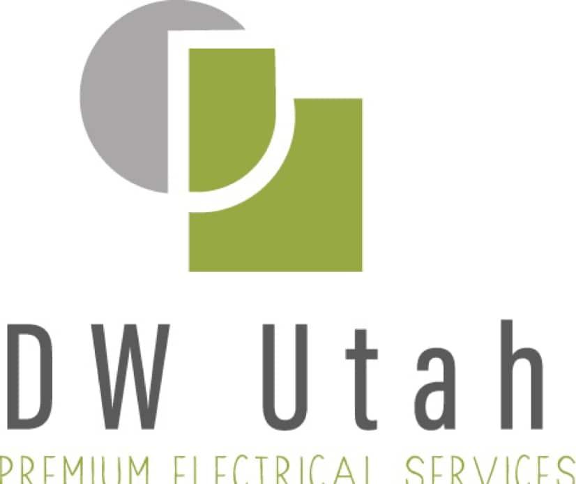 DW Utah, LLC