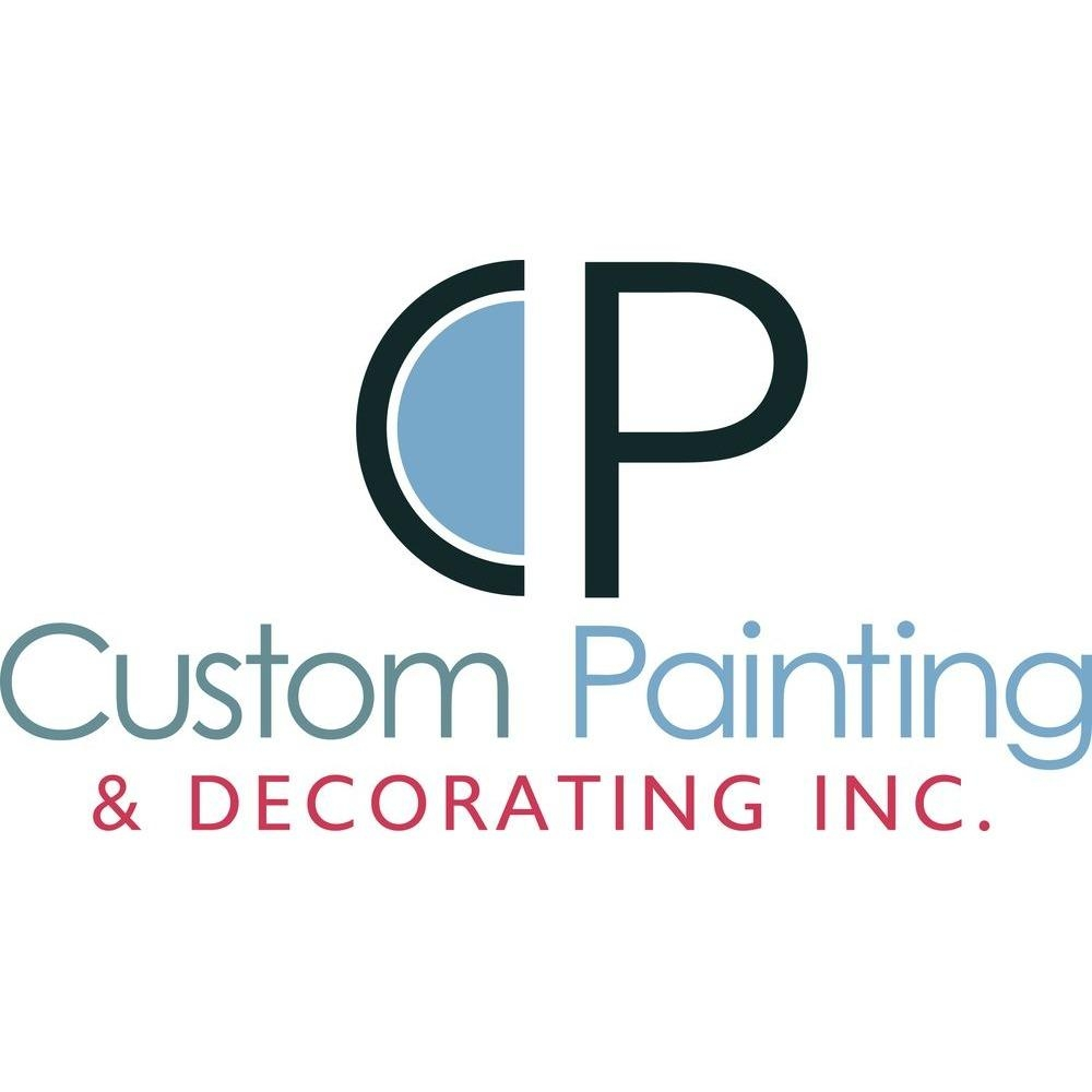 Custom Painting & Decorating, Inc.