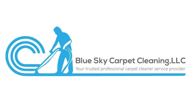 Blue Sky Carpet Cleaning, LLC