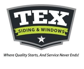 Tex Siding & Windows