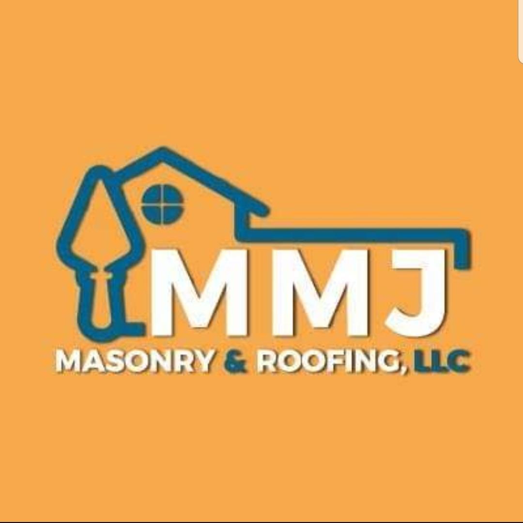 MMJ Masonry & Roofing LLC