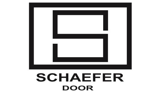 Schaefer Door Co. Inc.