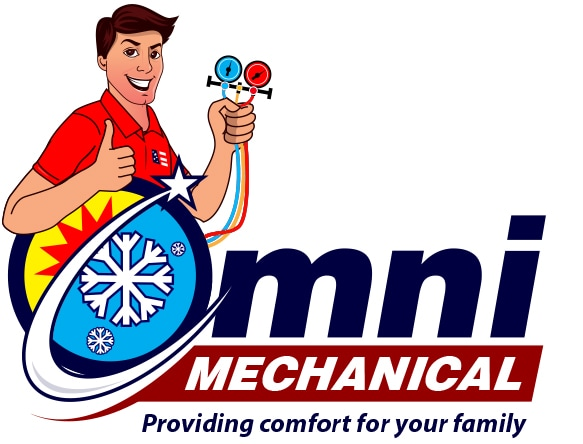 Omni Mechanical Services Llc Reviews South Windsor Ct Angie S List