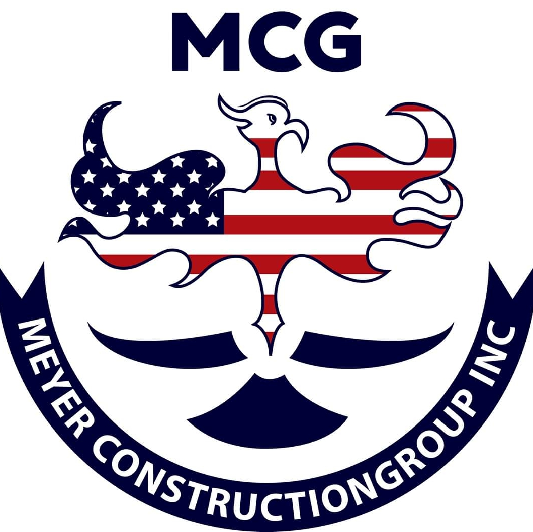 M and M Construction Group inc