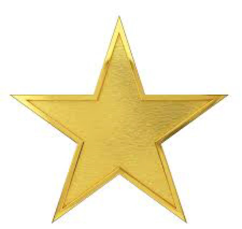 Gold Star Home Improvement