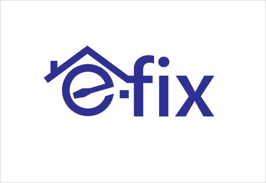 E-Fix Solutions