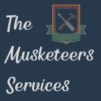 The Musketeers Services