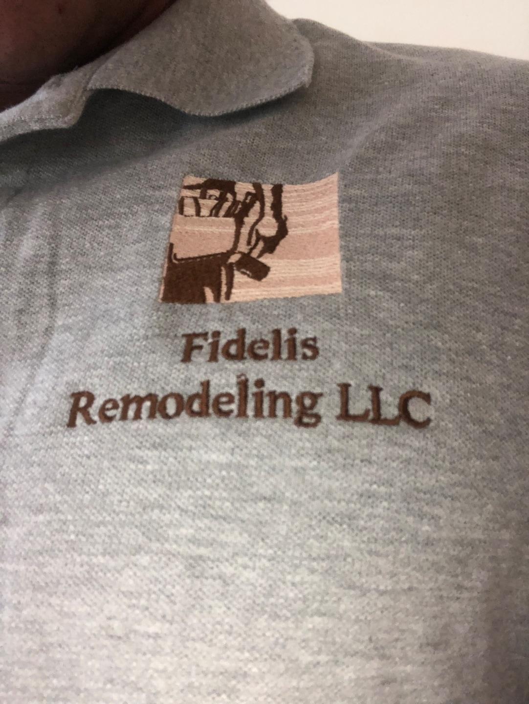 Fidelis Remodeling LLC