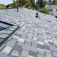 Mainstream Roofing, Screenrooms
