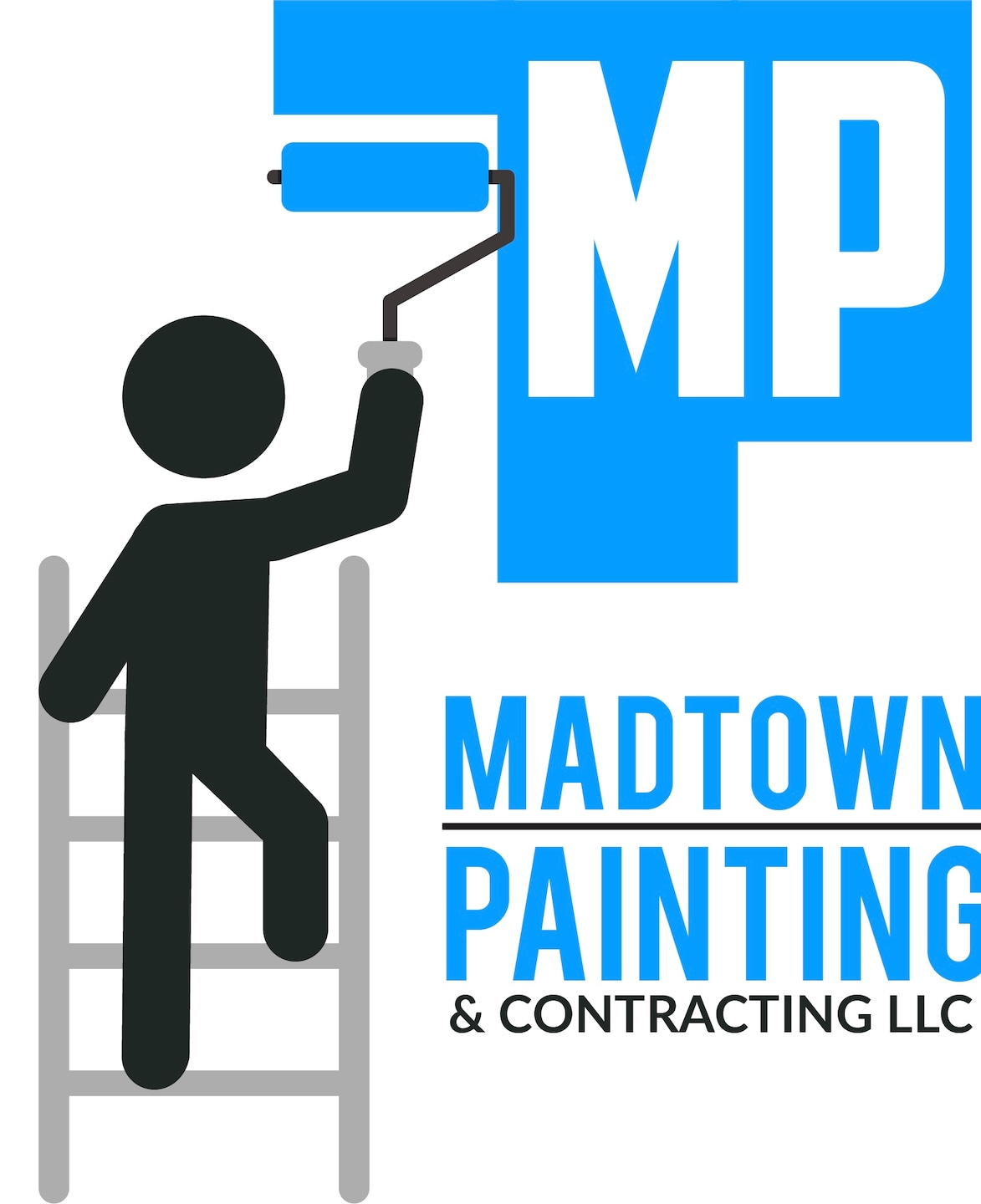 MadTown Painting & Contracting LLC
