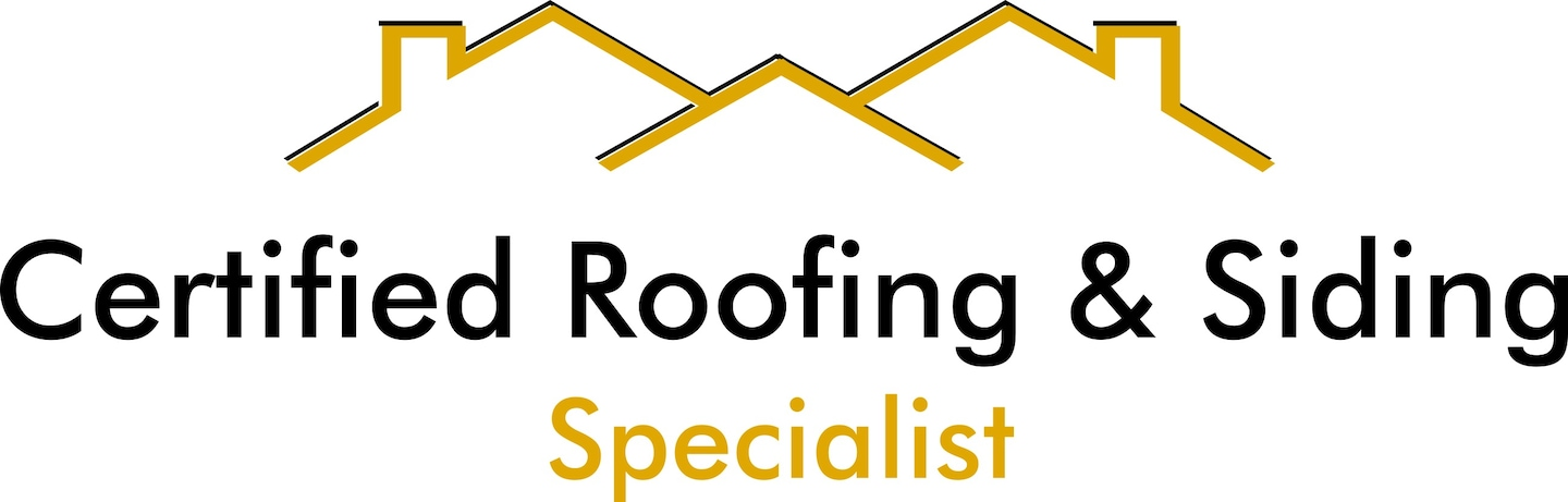 Certified Roofing & Siding Specialist LLC