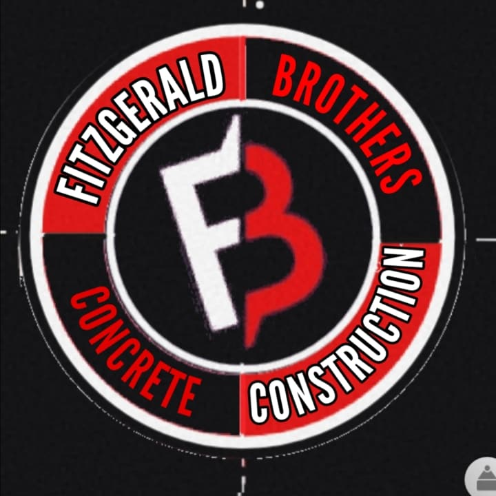 Fitzgerald Brothers Construction