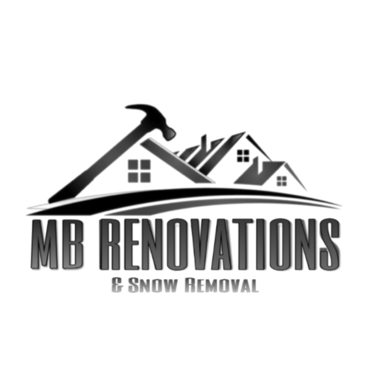 MB Renovations & Snow Removal