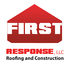 First Response Roofing and Construction