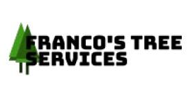 Franco's Tree Services