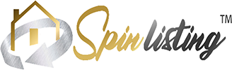 Spinlisting LLC