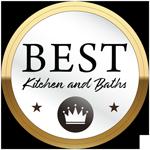 BEST Kitchen and Baths