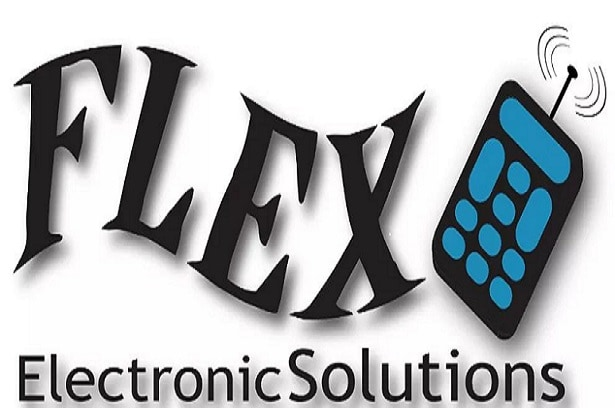 Flex Electronic Solutions