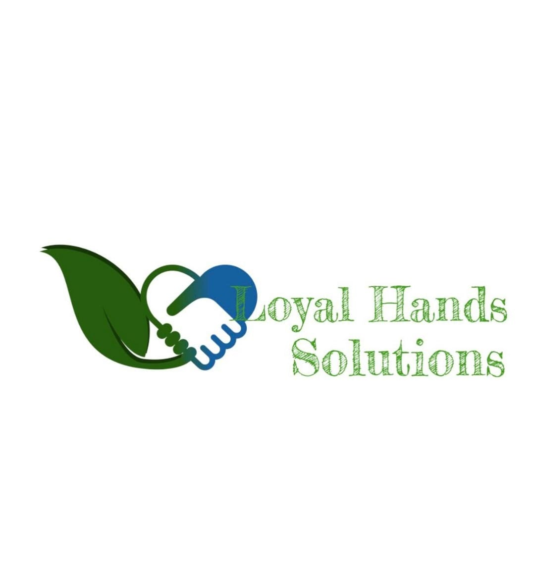 Loyal Hands Solutions