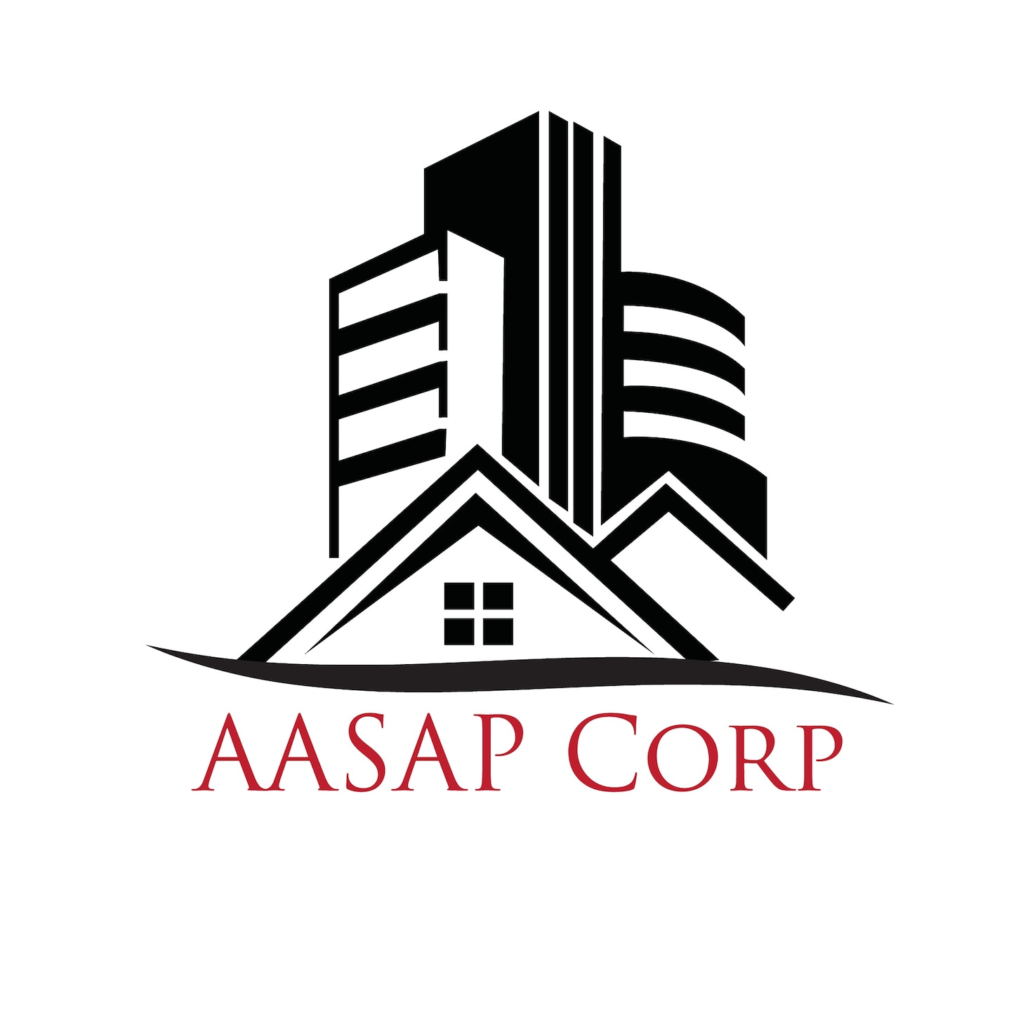 AASAP CORP