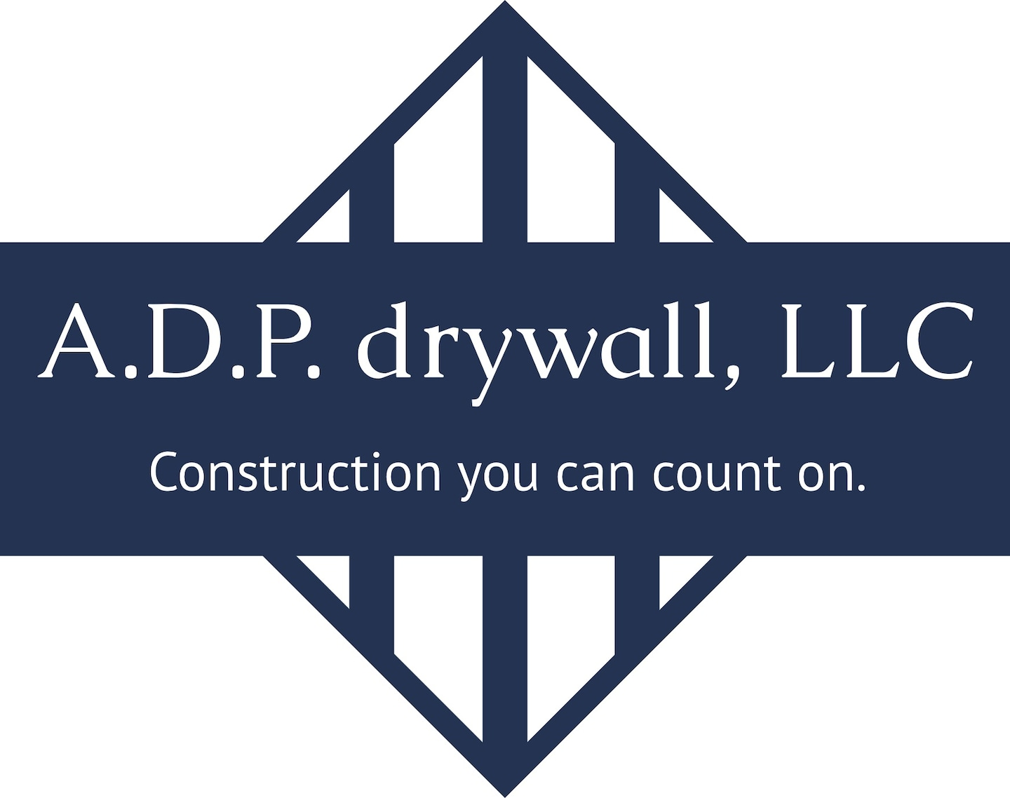 A.D.P. Drywall, LLC