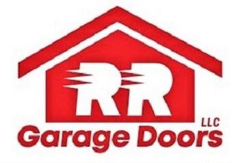 Rapid Repair Garage Doors LLC