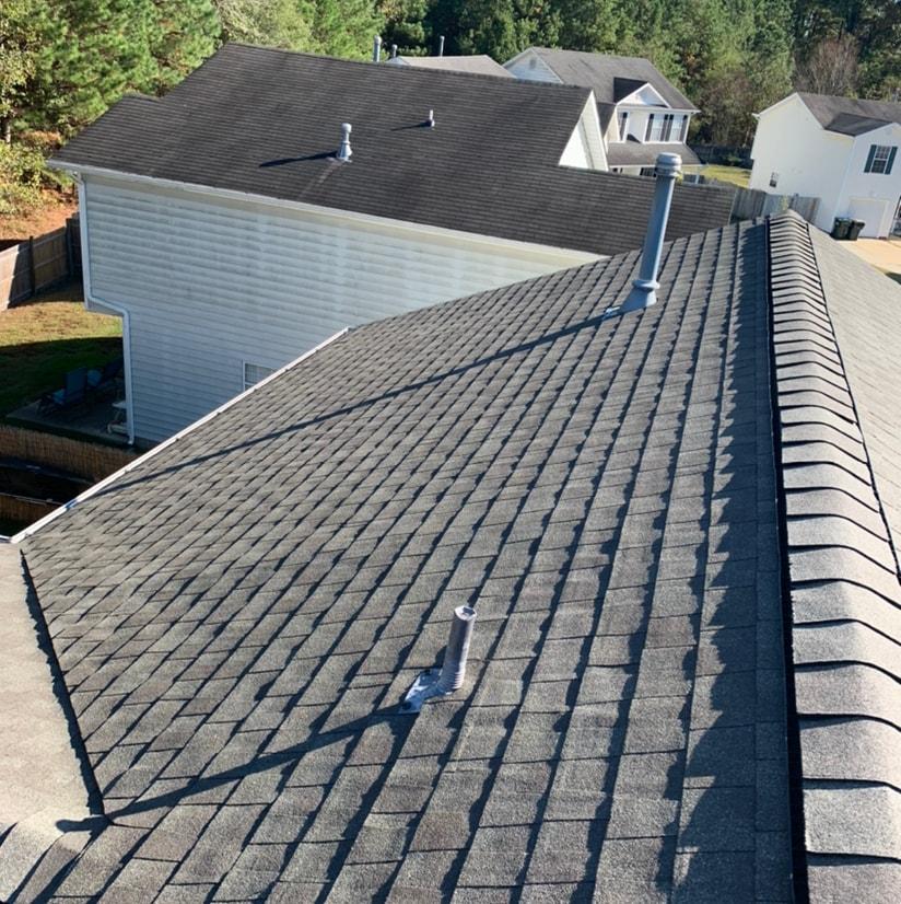 Top 10 Best Roofing Contractors In Franklin Va Angie S List