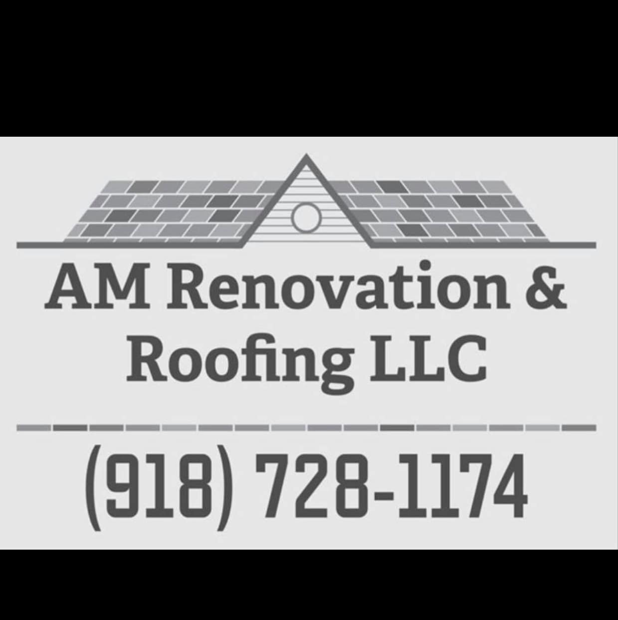AM Renovation & Roofing