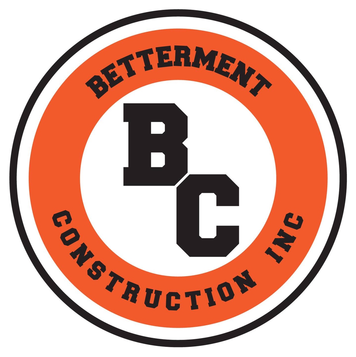 Betterment Construction inc