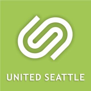United Seattle
