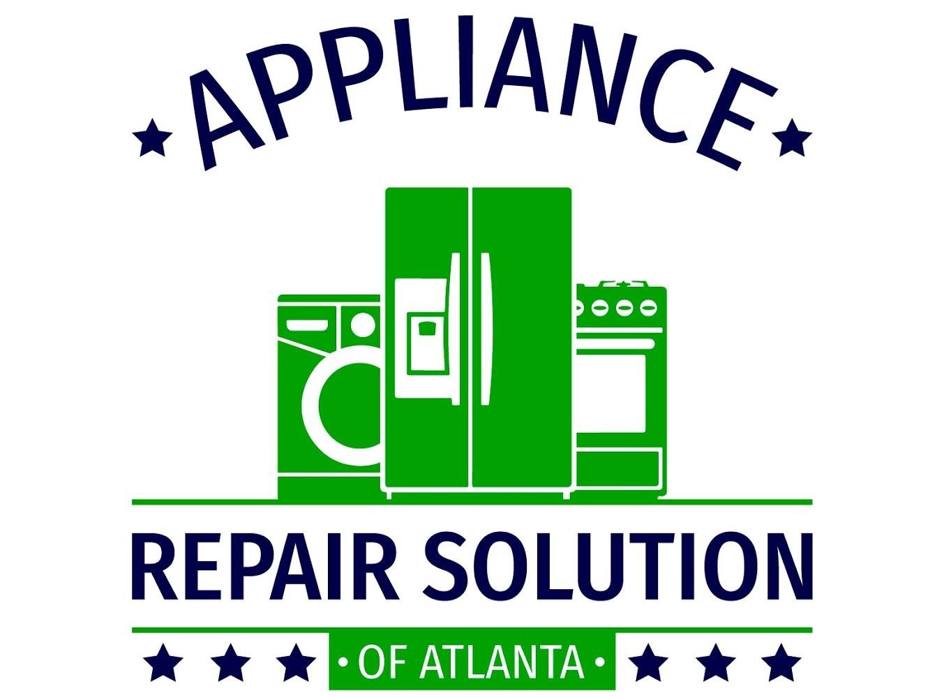 Appliance Repair Solution of Atlanta, LLC
