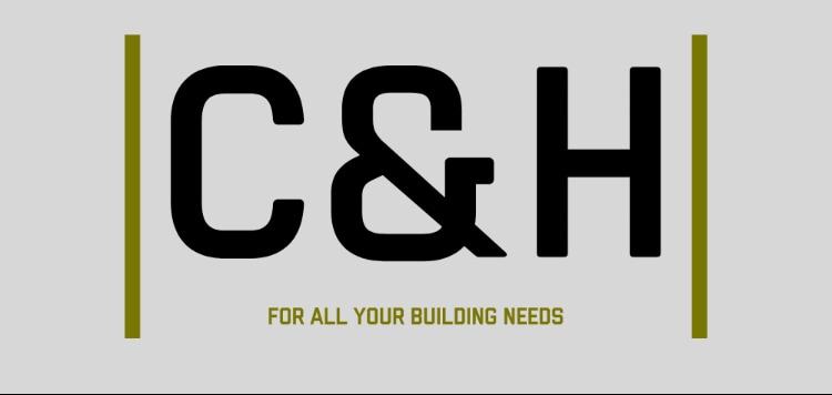 C&H Roofing
