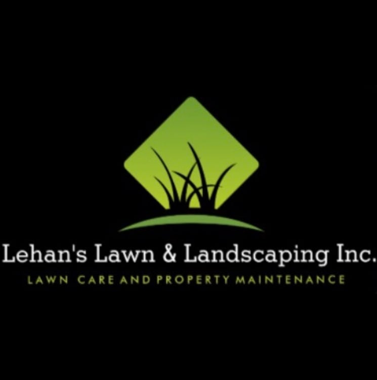 Lehan's Lawn and Landscaping