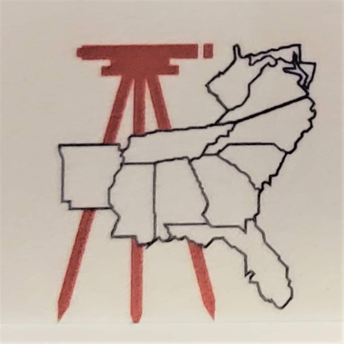 21st Century Surveying, LLC