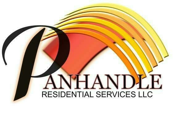 PANHANDLE RESIDENTIAL SERVICES LLC
