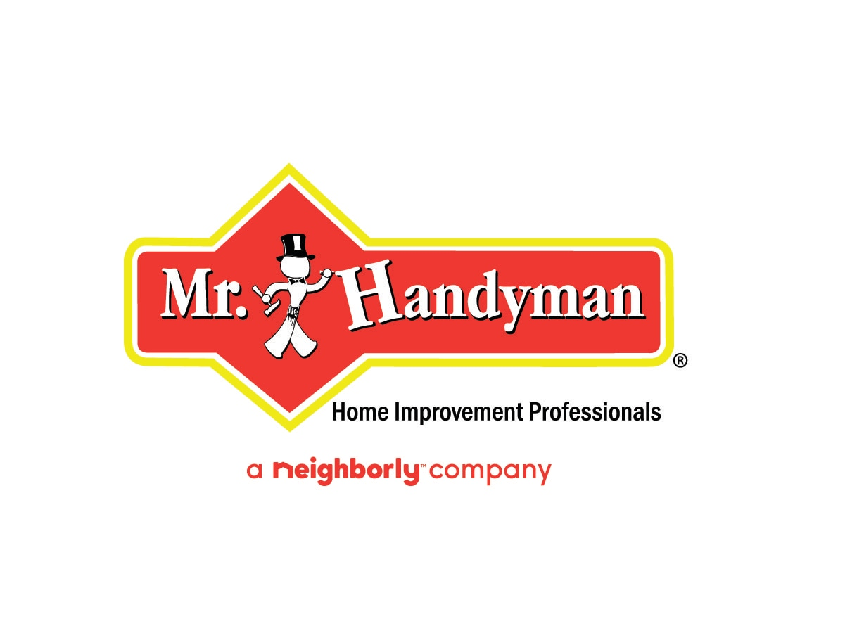 Mr. Handyman of Lee's Summit, Raymore and Grandvie