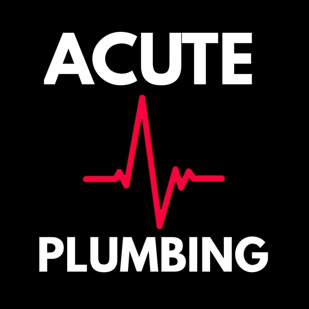 Acute Contracting