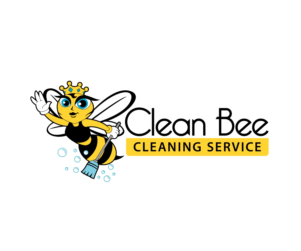 Clean Bee Cleaning