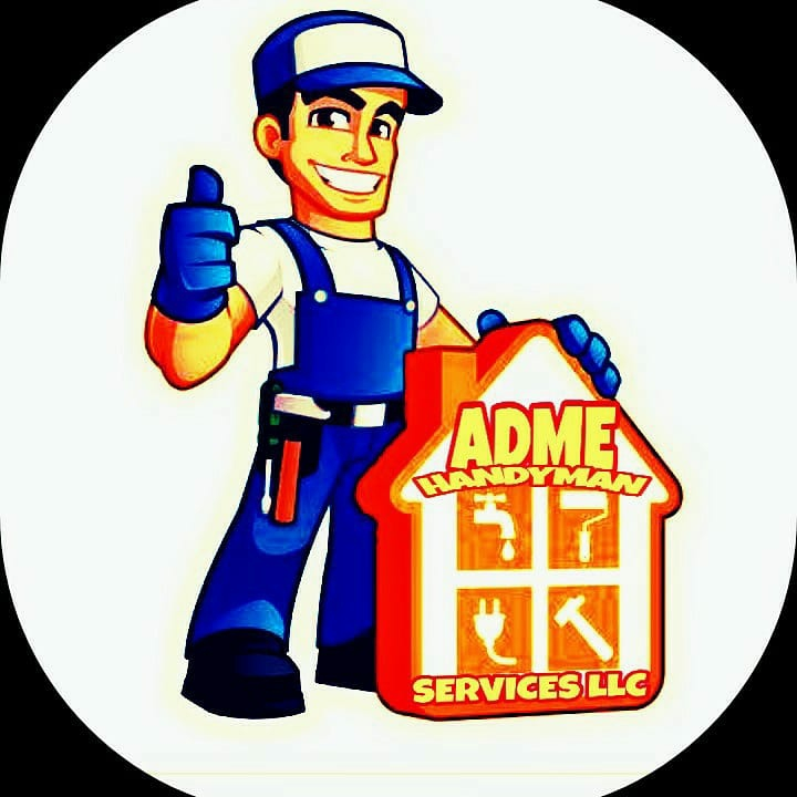 ADME HANDYMAN SERVICES