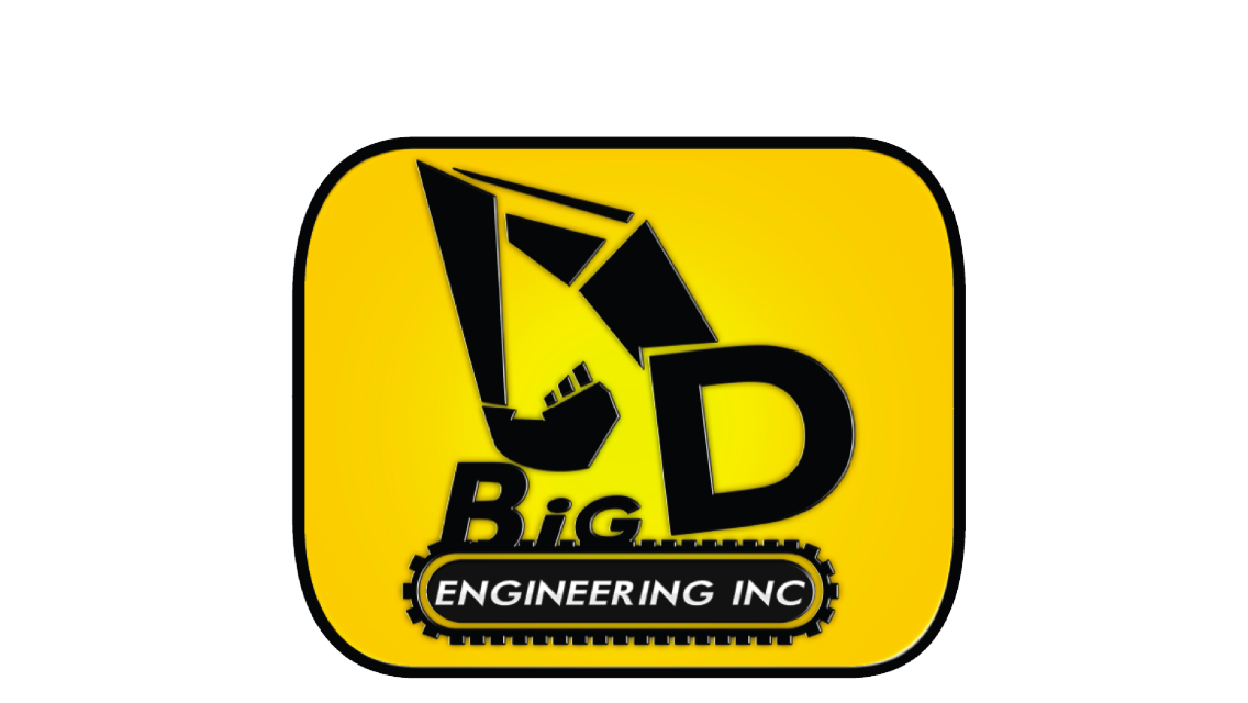 Big D Engineering