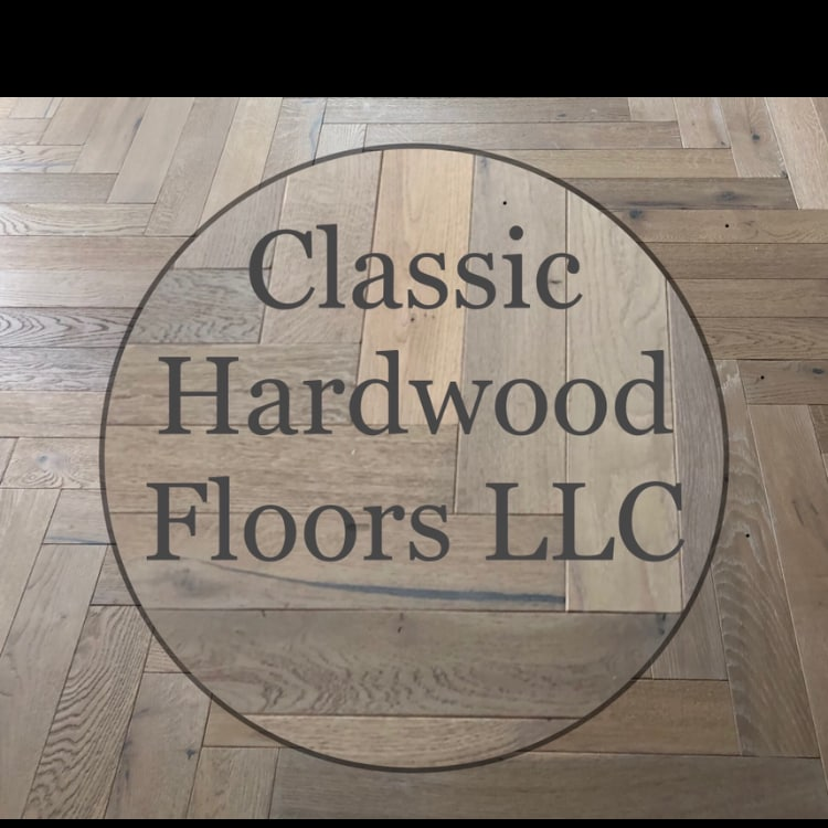 Classic Hardwood Floors LLC